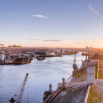 VisitBritain has today announced that its flagship annual travel trade event 'Explore Great Britain (GB) and Northern Ireland' is to be held in Belfast, Northern Ireland in May 2020.