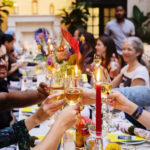Back for A Second Helping, Tribute Portfolio Celebrates Friendsgiving With the Return of Its Popular Holiday Package and Launch of New Artisan Workshops